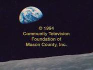 Copyright1994