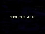 Moonlightwhite