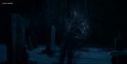 Bode Ghost Key Graveyard