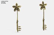 Karl-crosby-plant-key-mar-26