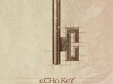 Echo Key