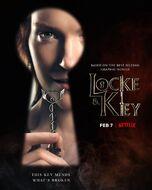 Nina Locke (Netflix)