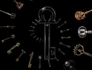 The Keys.jpg