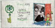 GTKK Reali Key