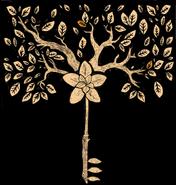 Tree Key Art