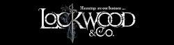 Lockwood & Co. Wiki