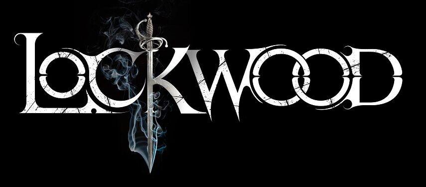 Lockwoodpromotitle2.jpg