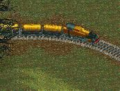 BR Standard Class 4MT.JPG