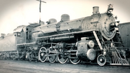Southern 4582