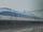 Class 951 Shinkansen