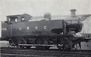 V2 (LB&SCR)