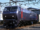 JR Freight Class ED500