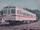 KiHa 60 series