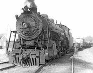 SOU4598derailed1951