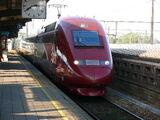 TGV PBKA (Thalys)
