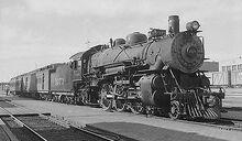 Santa-fe-steam-engine-1373-san 1 329b784ec160b410195692deab4ca023 (2).jpg