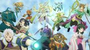 TRPG anime2.jpg