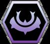Archmage Logo