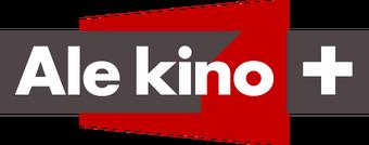 Ale Kino+ | Logaekranowe Wiki | Fandom