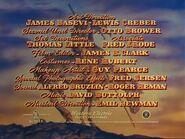 Buffalo Bill - 1944 - MPAA