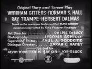 Flash Gordon's Trip to Mars - 1938 - MPAA