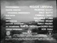 Rainbow Over Texas - 1946 - MPAA