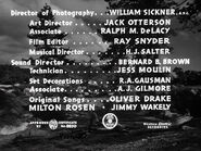 The Old Chisholm Trail - 1942 - MPAA