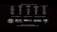 Cars 2 - 2011 - MPAA