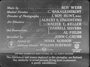 I Walked with a Zombie - 1943 - MPAA