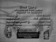 Never Say Goodbye - 1946 - MPAA