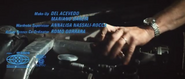 The Last Run - 1971 - MPAA
