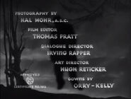 The Walking Dead - 1936 - MPAA