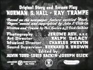 Buck Rogers - 1939 - MPAA