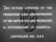 Les Misérables - 1935 - MPAA