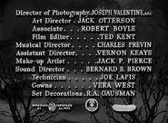 The Wolf Man - 1941 - MPAA