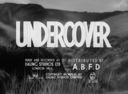 Underground Guerrillas - 1944 - MPAA