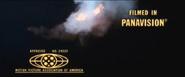 Earthquake - 1974 - MPAA