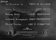 Now, Voyager - 1942 - MPAA