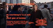 Otley - 1969 - MPAA