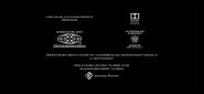 Stuber MPAA Card