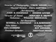 The House of Fear - 1945 - MPAA