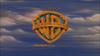 Warner Bros. Pictures logo (2018-present) Closing