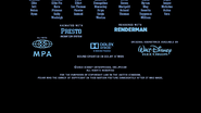 Monsters University Re-Release MPA