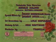 My Wild Irish Rose - 1947 - MPAA