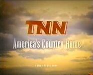 TNN ID 1998 2
