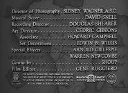 Tarzan's New York Adventure - 1942 - MPAA