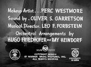 The Sea Wolf - 1941 - MPAA