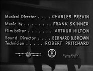 Who Done It - 1942 - MPAA