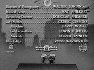 Air Raid Wardens - 1943 - MPAA