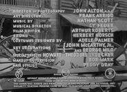 Driftwood - 1947 - MPAA
